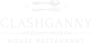 Clashganny House Restaurant